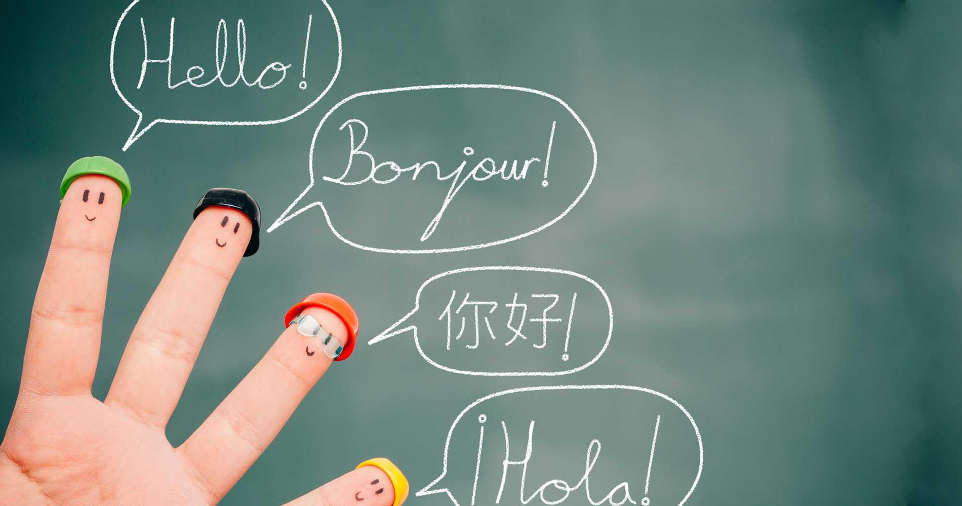 aula-de-idiomas-empresa-de-formacion-online—academia-online-de-idioma 2
