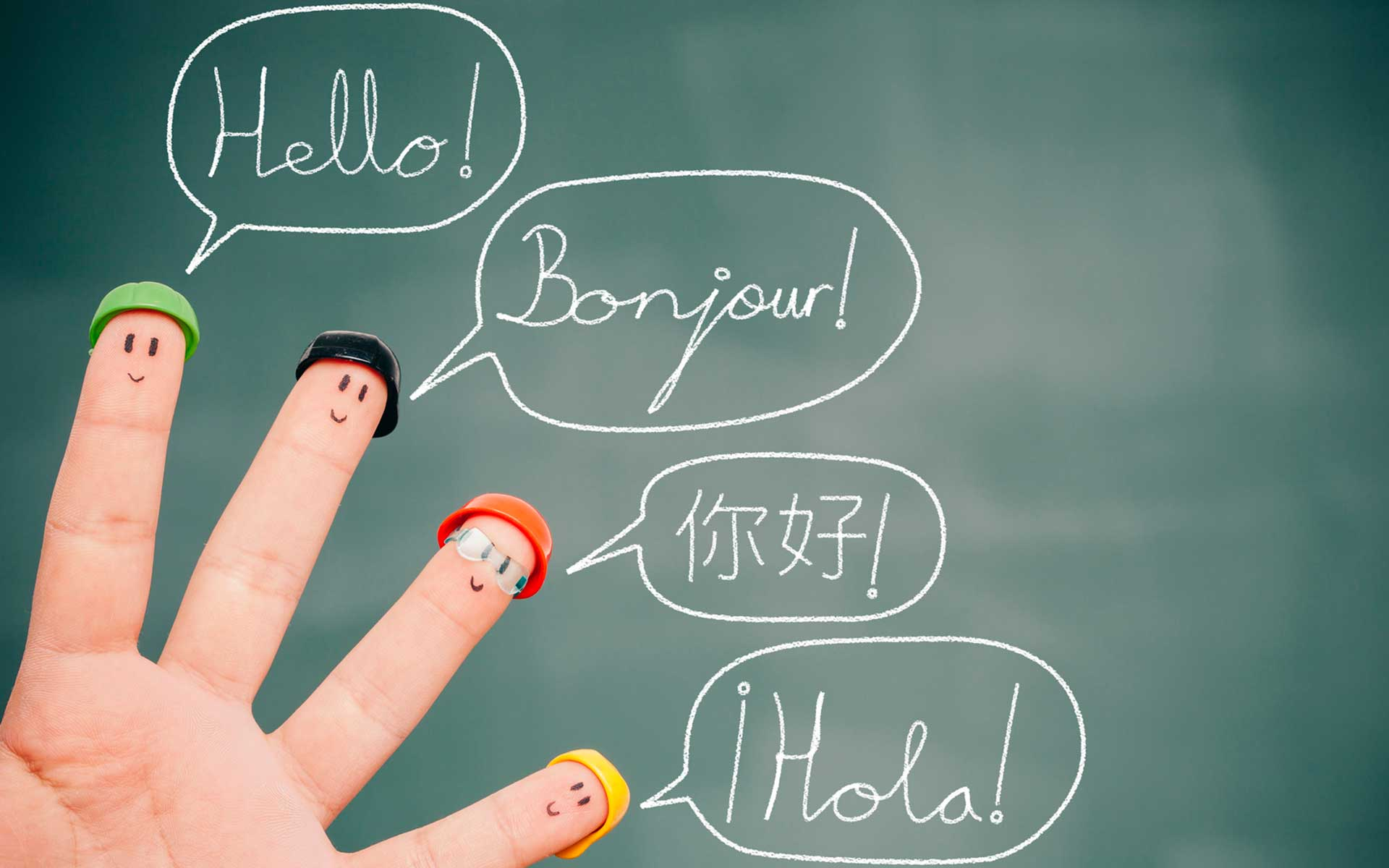 aula de idiomas empresa de formacion online – academia online de idioma