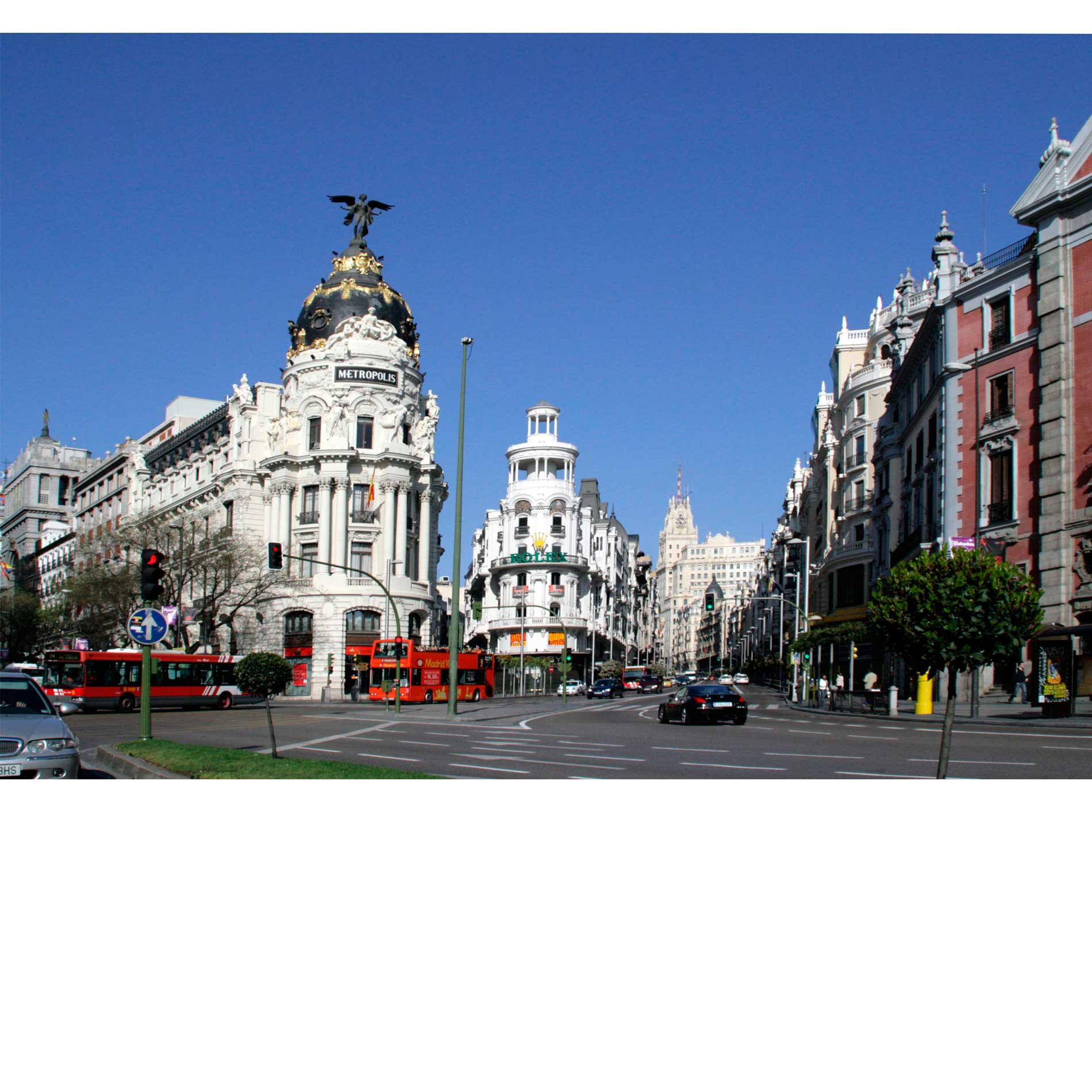 consultora de calidad y estrategia en madrid – barcelona – malaga – bilbao