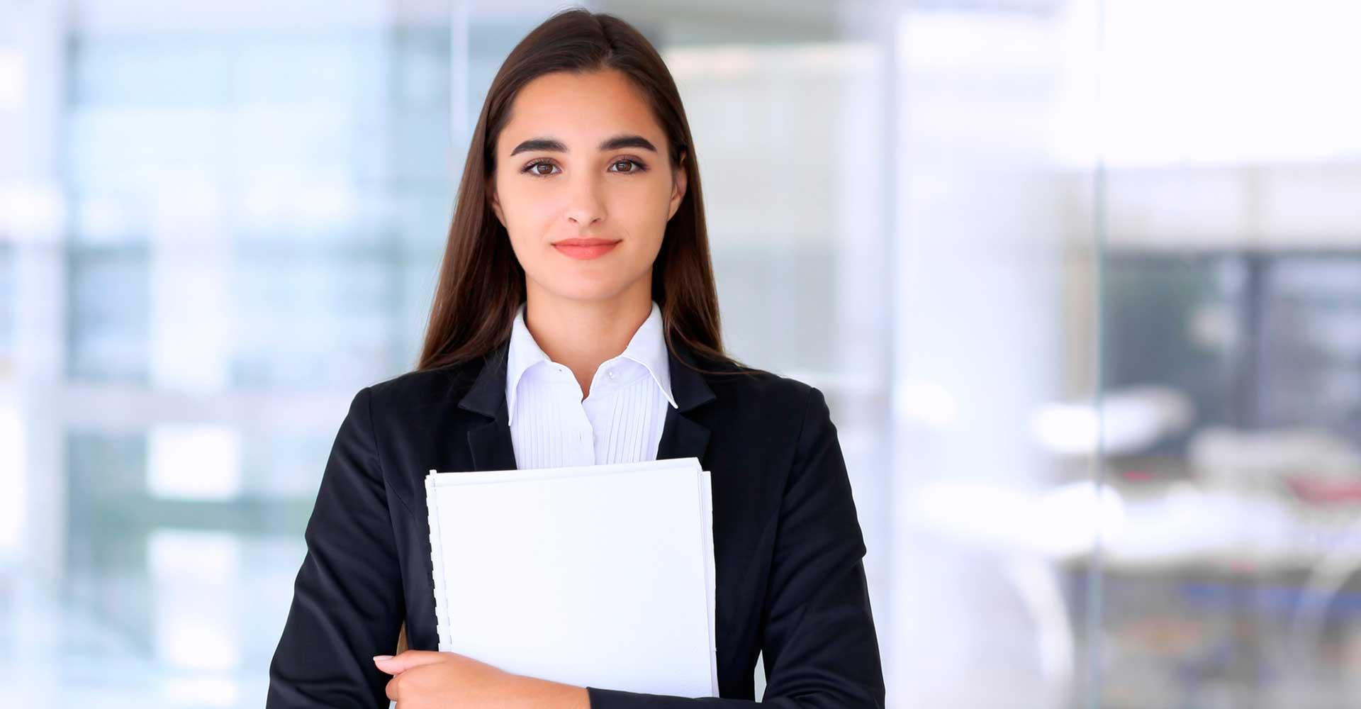 contratos en formacion para empresas