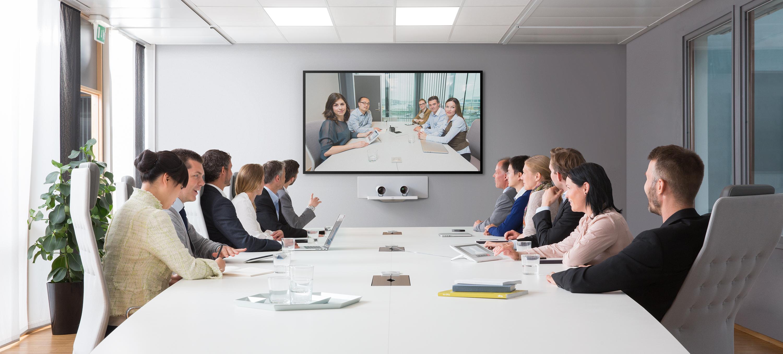 dinecom-cisco-telepresence-sx80-ambiente-i
