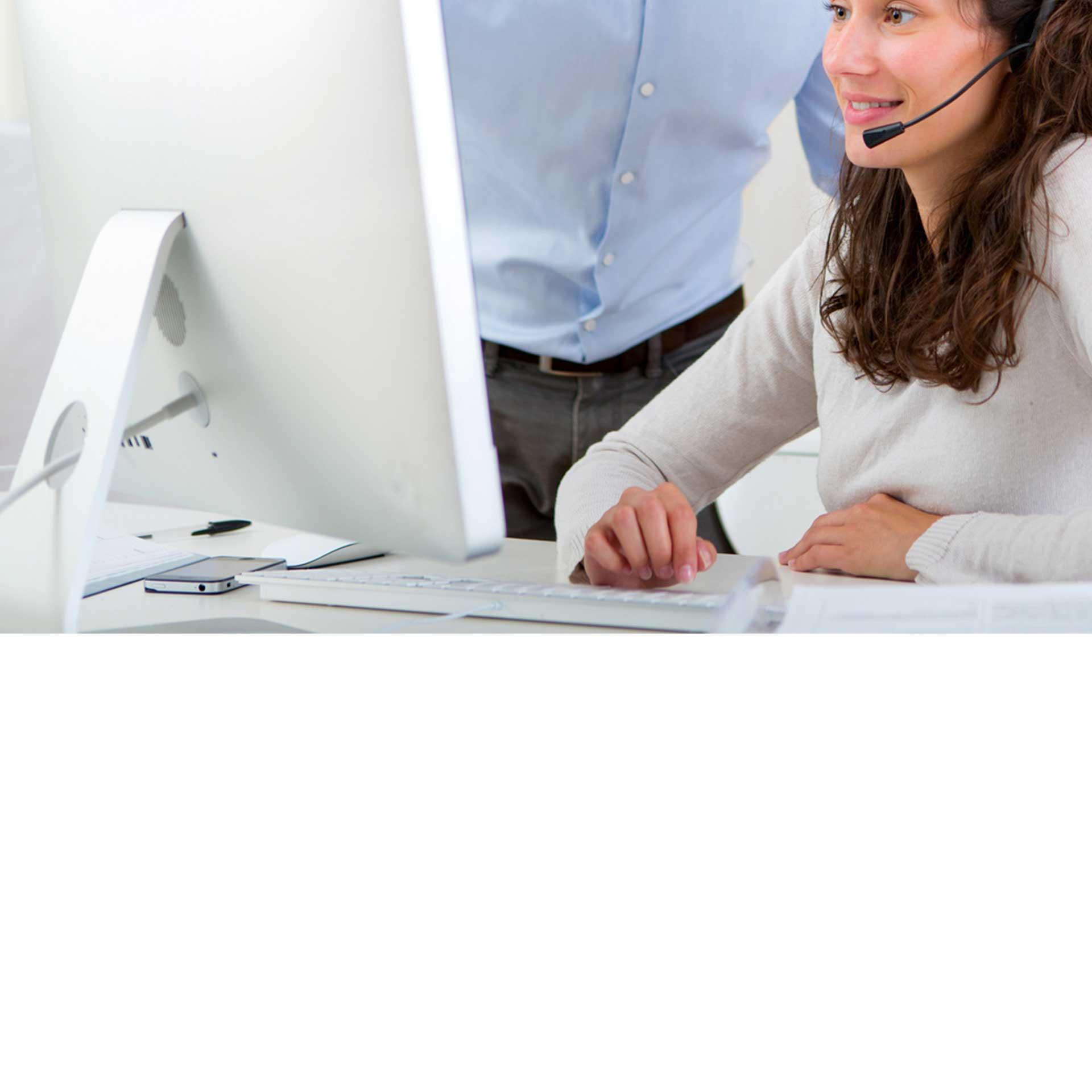 ybea empresa de formacion y consultoria empresarial