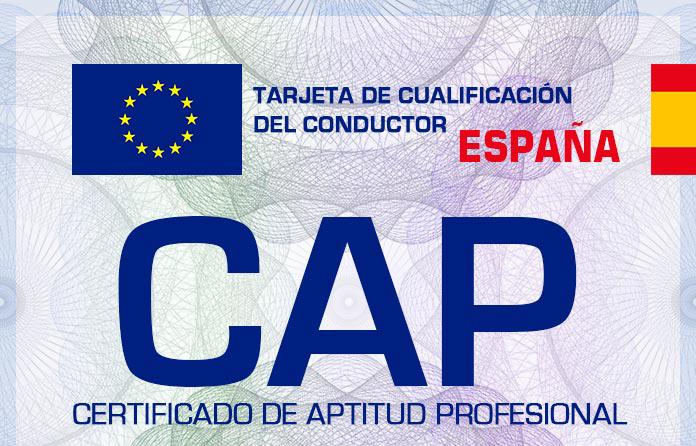 cap-certificado-de-aptitud-profesional-de-transporte-de-mercanias-por-carretera