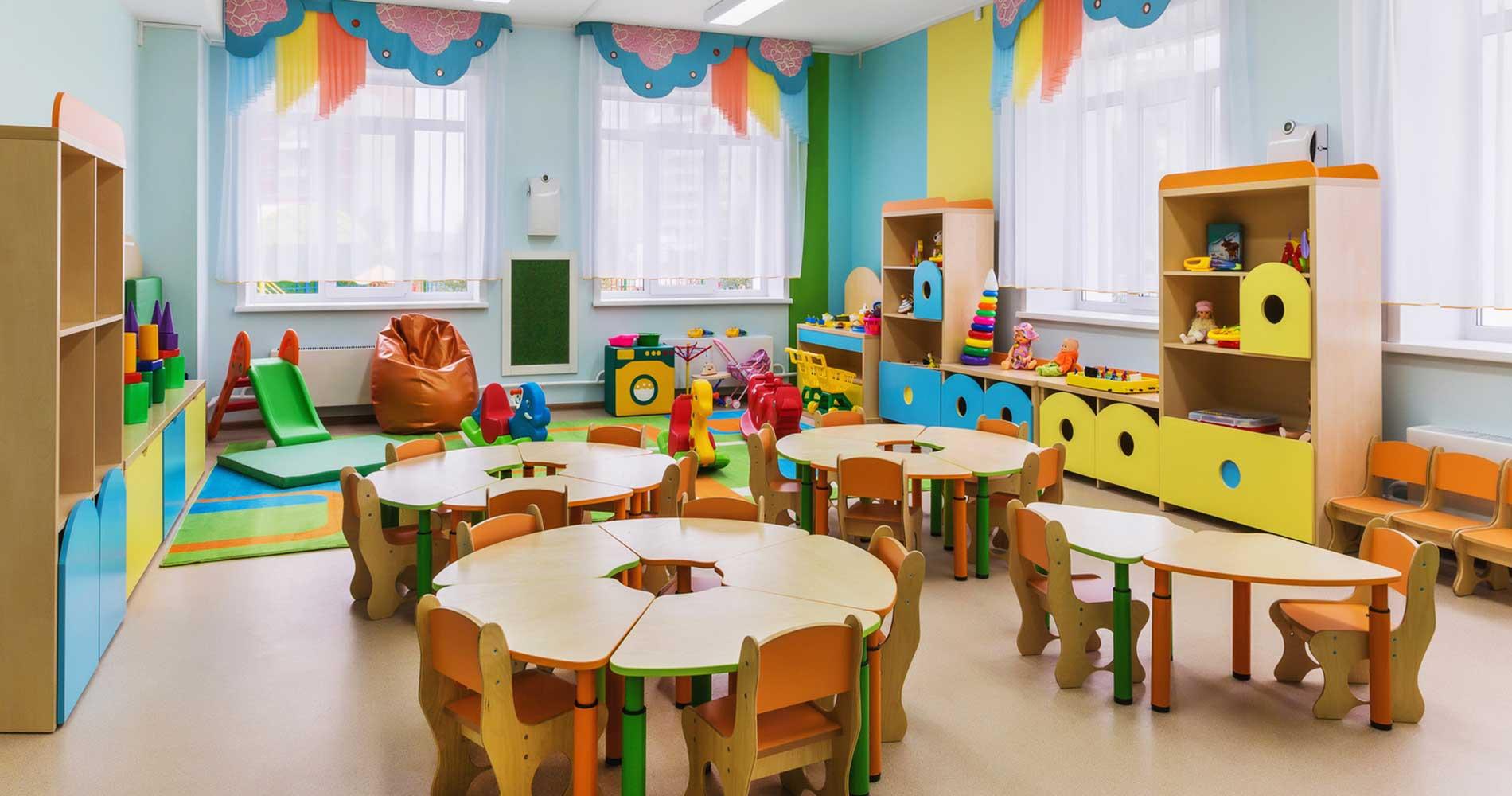 consultora de material educativo de centros de educacion ybea group