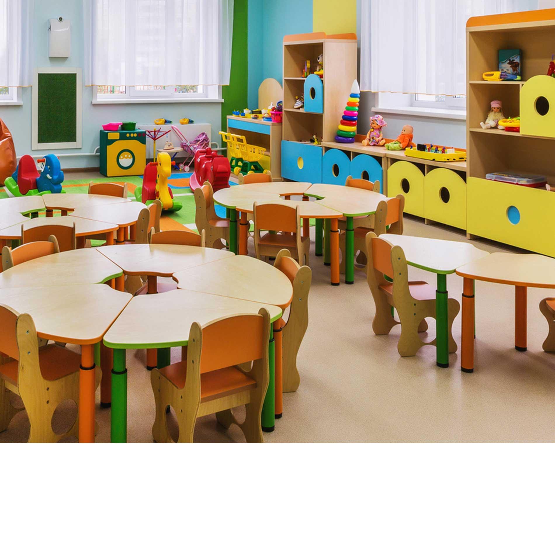 consultoria de centros educativos