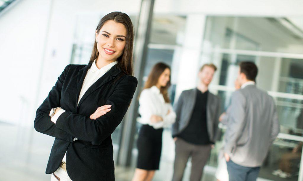idioma empresarial para reuniones