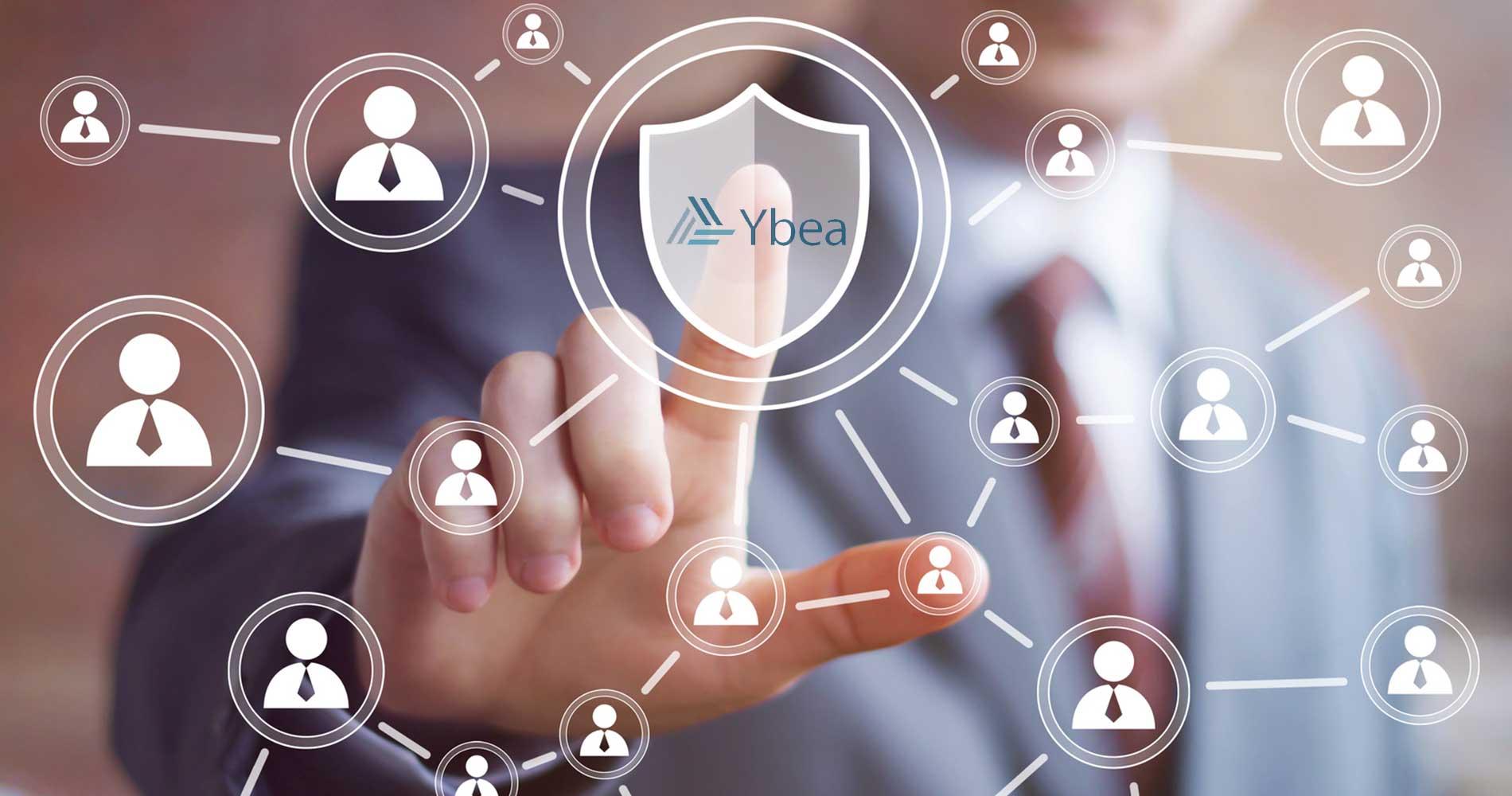 implantacion-de-la-ley-de-proteccion-de-datos