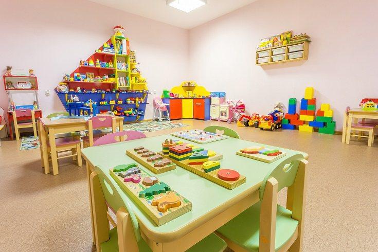 método montessori - aula monteesori