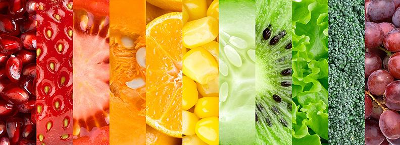 norma-de-calidad-agroalimentaria