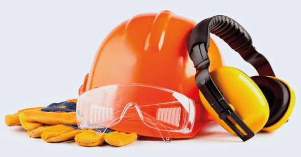 prevencion-de-riesgos-laborales-malaga—bilbao—barcelona-2